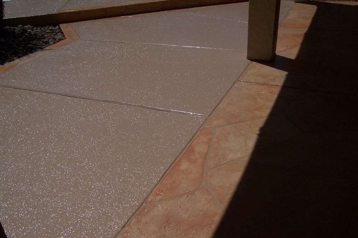 coatings of concrete thesis Sealer options for concrete countertops by jeffrey girard, pe topical sealers (coatings) make up the bulk of the sealers on the market there is a wide.